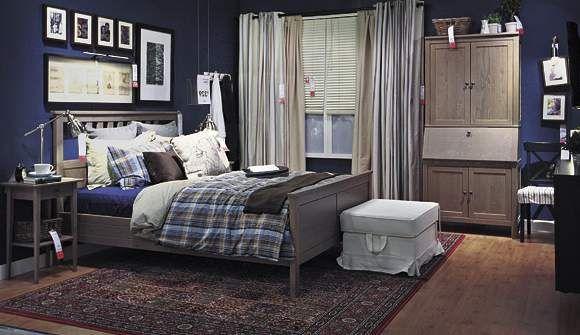 17 Best Ideas About Ikea Bedroom Sets On Pinterest