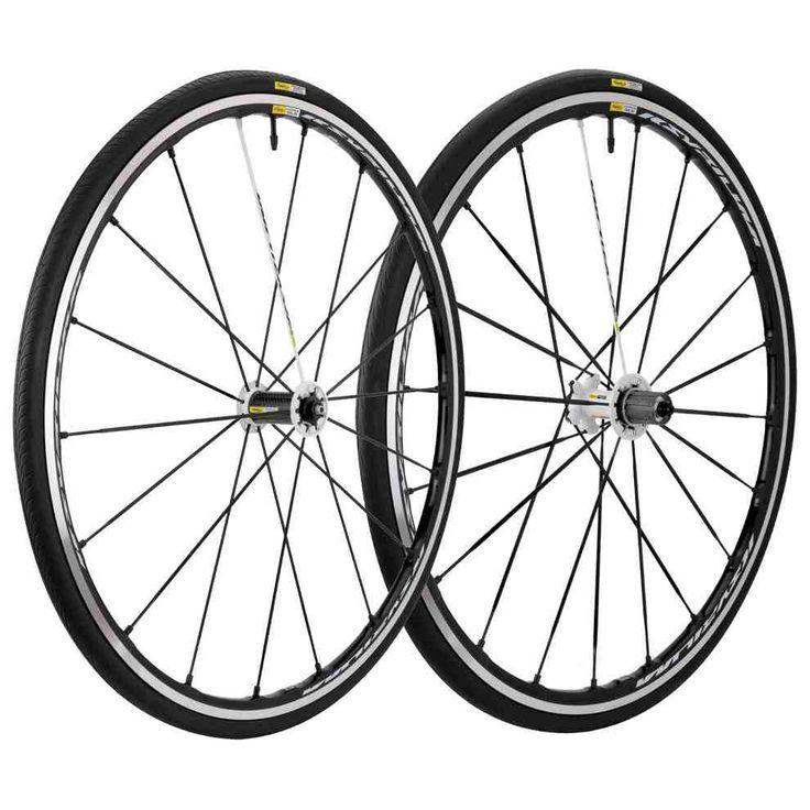 Best Road Bike Wheels Under 500