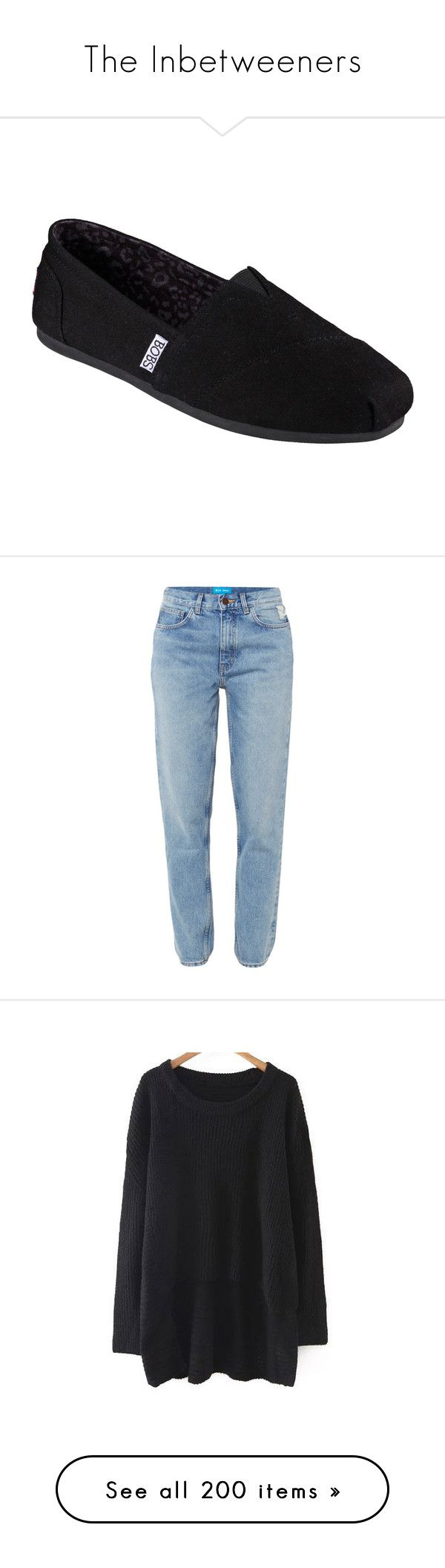 women's fashion, shoes, flats, black, slip-on shoes, canvas slip on shoes, black flat shoes, black shoes, black flats, clothing, jeans, pants, bottoms, clothing - trousers, denim, high waisted boyfriend jeans, destructed boyfriend jeans, boyfriend jeans, high waisted distressed boyfriend jeans, blue ripped jeans, tops, sweaters, oversized tops, oversized sweaters, over sized sweaters, navy blue top, print top, print shirts, shirt top, navy top, dresses, short dresses, cream, mini dress…