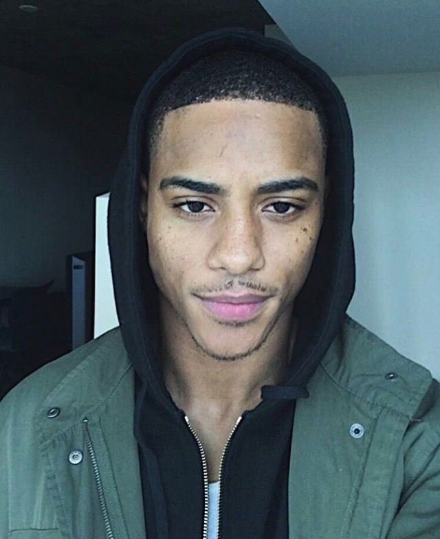 25+ Best Ideas About Keith Powers On Pinterest