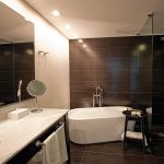 singular-patagonia-hotel-chile-luxury-room-2