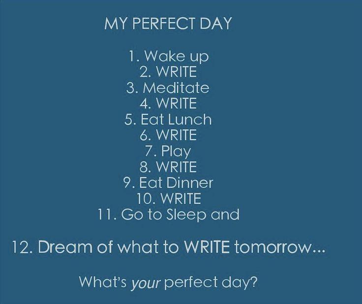 ideal writing retreatWriting Retreat, Creative Reminder, Writers Perfect, Writing Quotes, Writers Stuff, Writing Nonfiction, Writing Inspiration, Writers Life, Ideal Writing