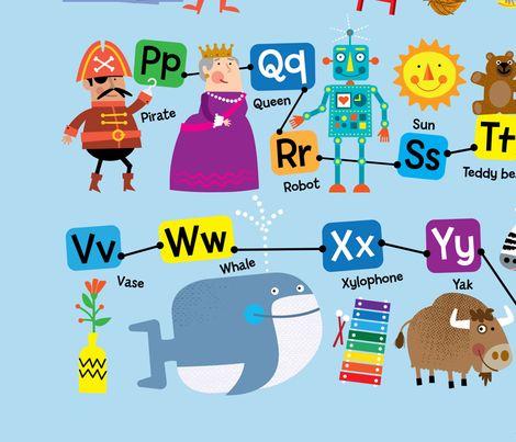 1000+ ideas about Abc Chart on Pinterest | Environmental ...