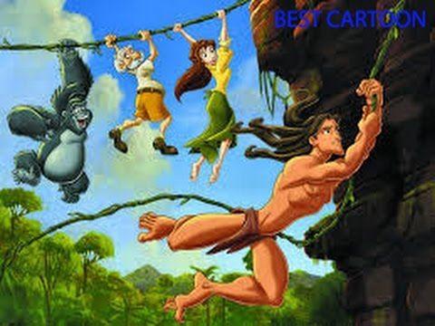Best Animation Movies****** - Free Cartoon Movies - Animated Disney Movies
