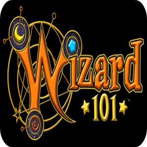 Wizard101 APK Download