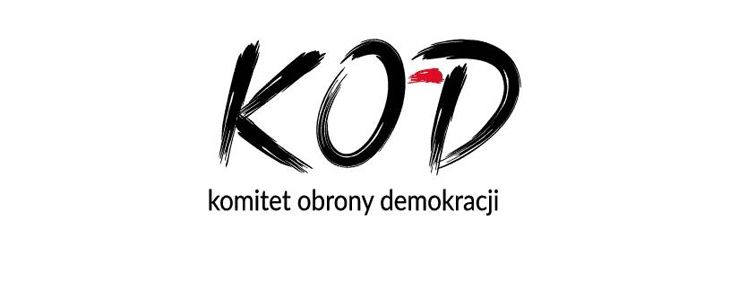 KOD logo - Szukaj w Google