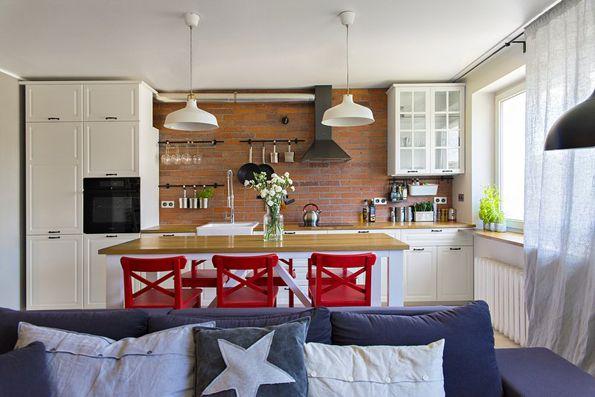 Outdoor Küche Ikea Opinie : Besten kitchen bilder auf mein haus küche und