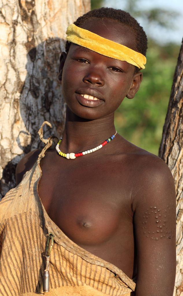 sex black girl ethoipia