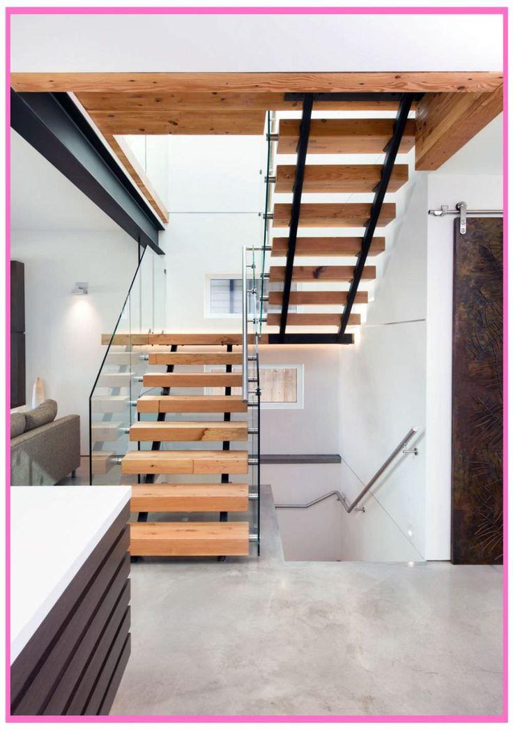 Modern Stairs Design 2016 | Decoration Chief