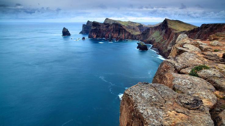 Madeira_Island_wallpaper.jpg (1920×1080)