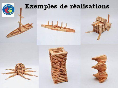 http://www.amazon.fr/Jeu-constructions-JOUECABOIS-200-pièces/dp/B006ZAADAG