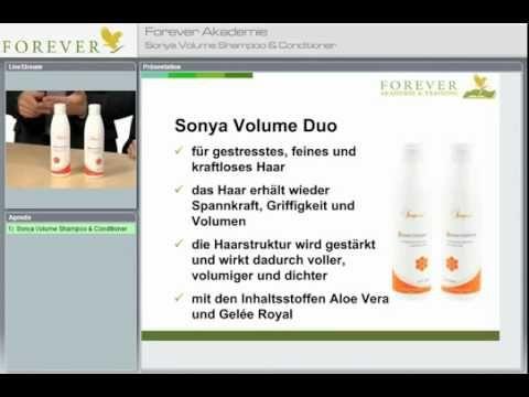 Info und Bestellung: www.regina.hofer.flpg.at  Onlineshop für Österreich: www.be-forever.at/bestellung/