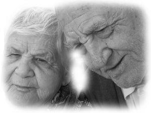 Cuales son los factores de riesgo del alzheimer