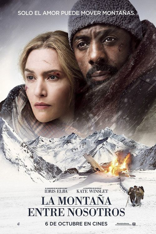 Watch The Mountain Between Us 2017 full Movie HD Free Download DVDrip | Download The Mountain Between Us Full Movie free HD | stream The Mountain Between Us HD Online Movie Free | Download free English The Mountain Between Us 2017 Movie #movies #film #tvshow