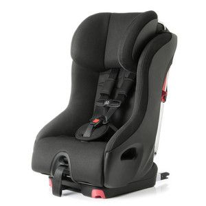 Looking at 'Foonf Car Seat' on SHOP.CA