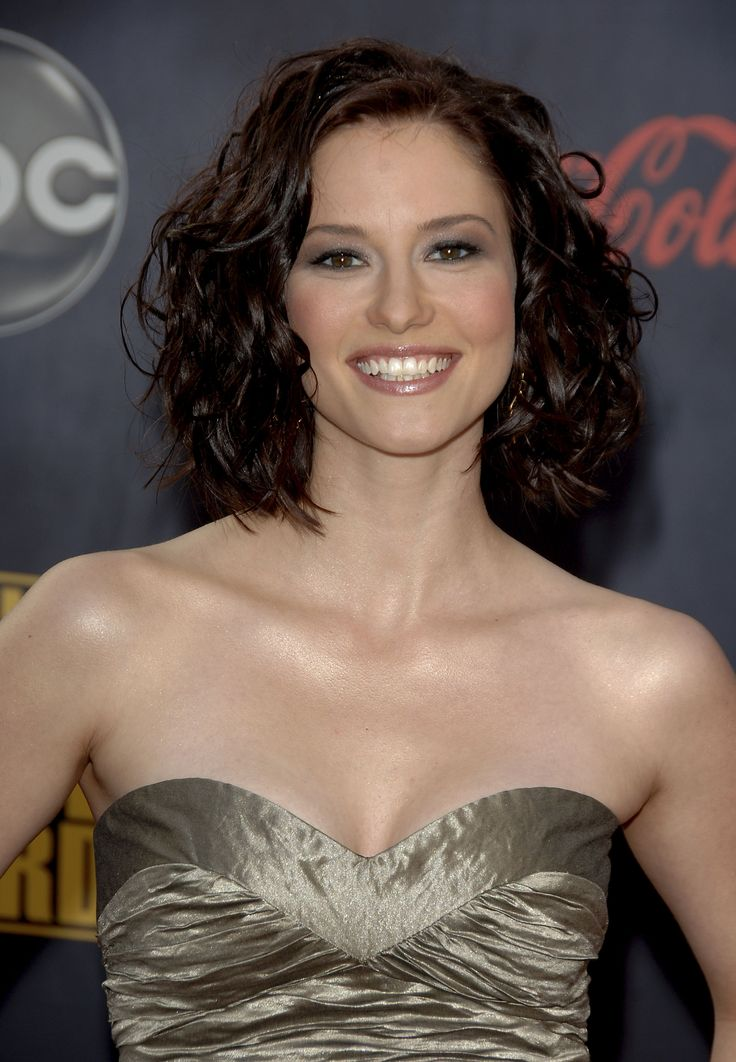 1000+ images about hair color on Pinterest | Chyler Leigh ...