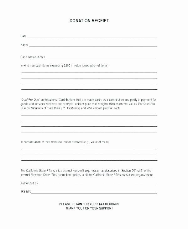 Missing Receipt Form Template Best Of July 2018 Tkub Address Book Template Templates Contract Template