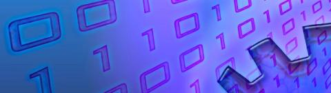 Civilingenjörsprogrammet i informationsteknologi 2013/2014