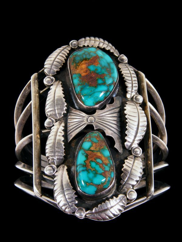 17 best images about turquoise southwest style jewelry for Sunset pawn and jewelry