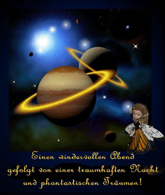 dreamies.de - Gästebuch von ndh