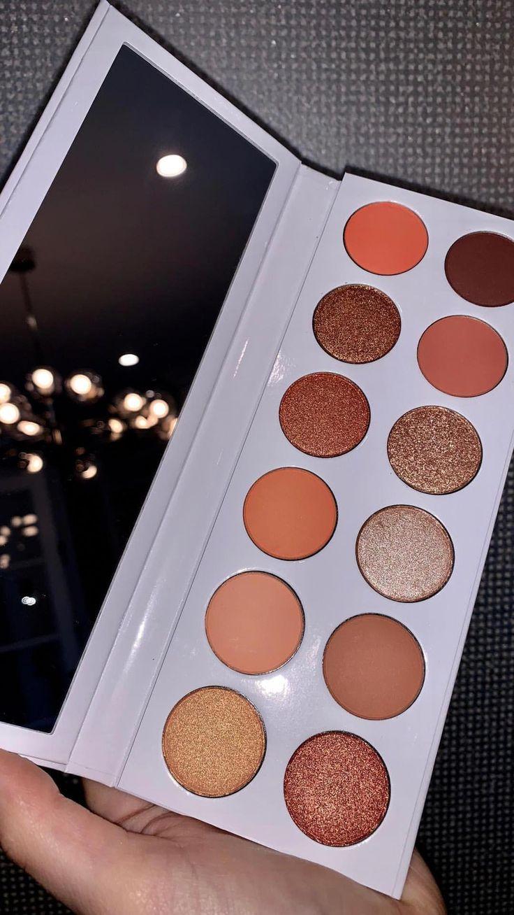 Pin by Esther Faith on makeup Makeup brushes, Makeup
