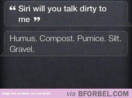 Siri+Talking+Dirty+To+Me…