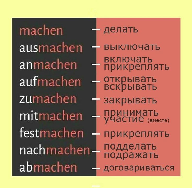 13 best Немецкий images on Pinterest | Kindergarten, Kindergarten ...