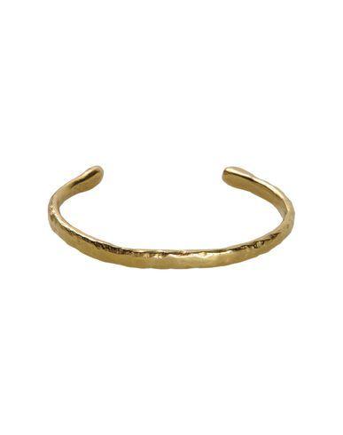 Artisans & Adventurers JEWELRY - Bracelets su YOOX.COM 3BNdoy