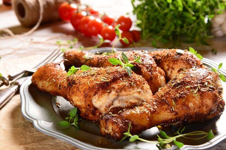 Připravit lahodný oběd či večeři jen ze tří surovin? Že to zní nemožně? Kdepak! Máme pro vás recept na výtečné kuřecí kousky v marinádě, která je tak jednoduchá, že ji zvládne úplně každý!