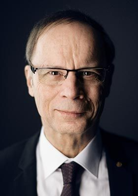 """Jean Tirole, The Sveriges Riksbank Prize in Economic Sciences in Memory of Alfred Nobel 2014: """"for his analysis of market power and regulation"""", industrial organization, microeconomics"""
