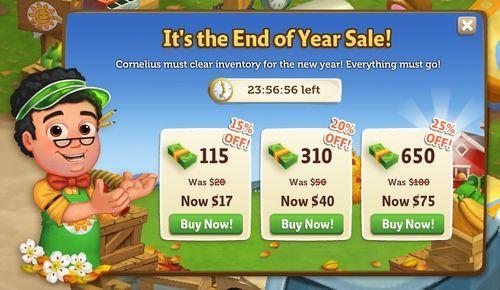 farmville 2 buy more water sale - Google Search