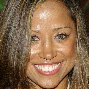 Stacey Dash - Bio, Facts, Family | Famous Birthdays