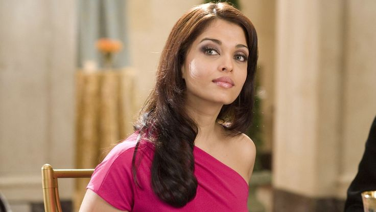 Hd Bollywood Actress wallpaper - 619396