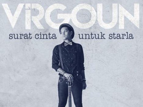 Lirik Lagu Surat Cinta Untuk Starlaini adalah sebuah lagu yang dibawakan oleh Virgoun, secara singkat penyanyi ini memiliki karisma yang …
