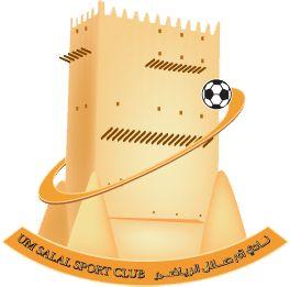 Umm Salal SC, Qatar Stars League, Doha, Qatar