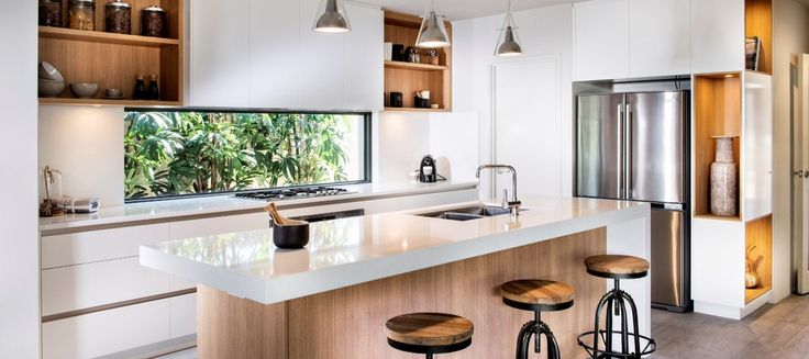 sentosa kitchen   APG Homes