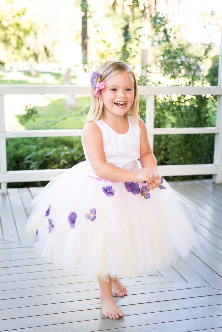 65 best wedding ideas images on pinterest weddings flower girls flower girl dresses with tutu wedding and bridal inspiration ombrellifo Gallery