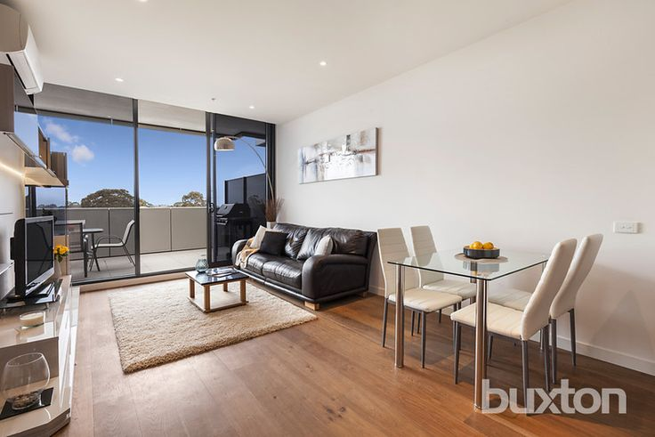 BRIGHTON 118/380 Bay Street  Luxurious Finishes with Sweeping Brighton Views - INSPECTIONS CANCELLED Look no further if you're searching for absolute convenience and the lock up and leave lifestyle, this stunning apartment in the heart of Brighton represents a search to look no further.  #sold #propertiessold #brighton #victoria #australia #buxton