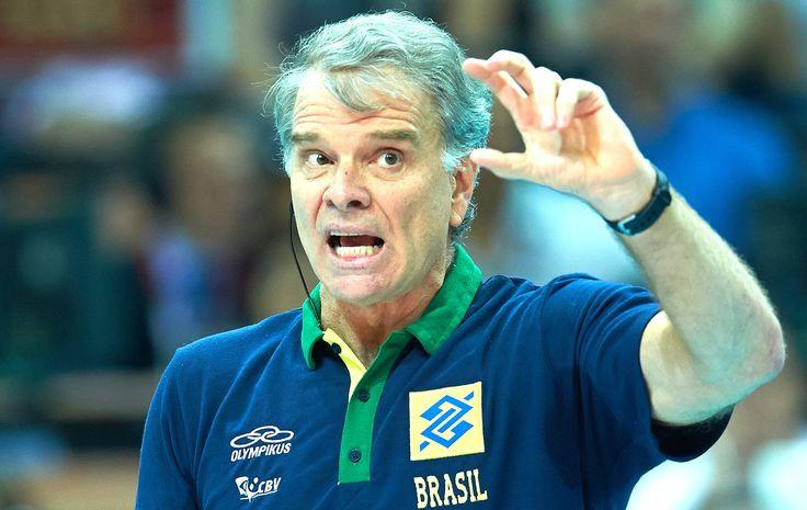 %0A    Brasil abre mão de sediar a final da Liga Mundial após punições da FIVB #globoesporte%0A