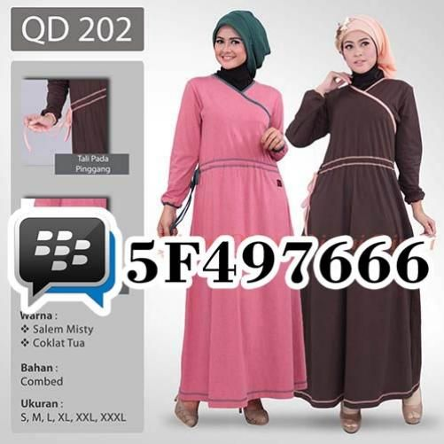 Hp 0877 5902 8553, outlet qirani surabaya