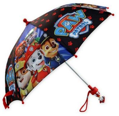 NickelodeonTM Kids Paw Patrol Umbrella