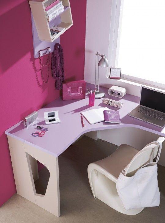 42 best images about Desk Design on Pinterest | Diy desk ...