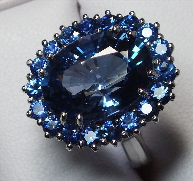 Tanzanite Buying Tanzanite: 25+ Best Ideas About Tanzanite Jewelry On Pinterest