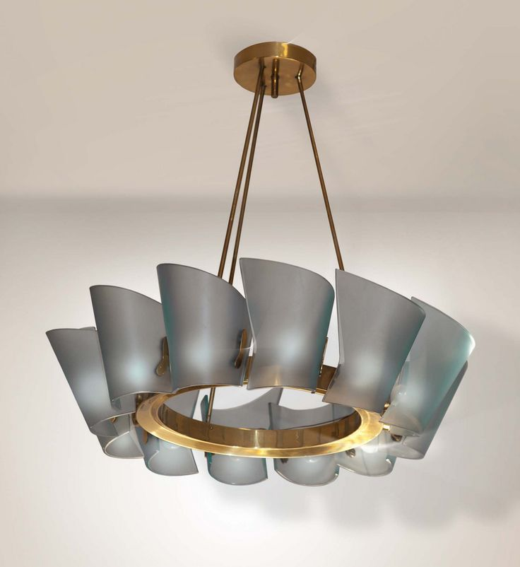 17 best images about light fixtures on pinterest lamps lighting