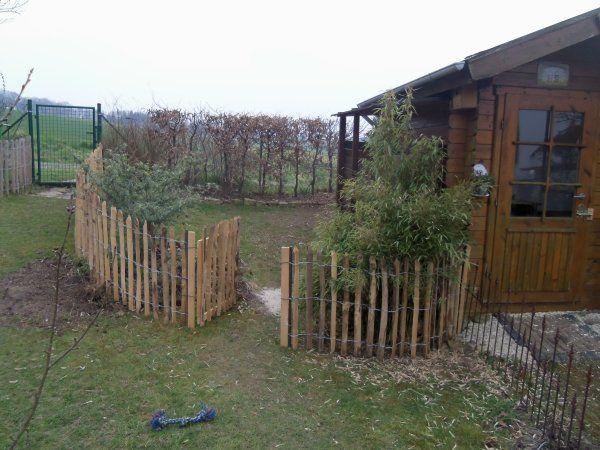 Einen Hühnerstall selber bauen | DIY Chicken Coop