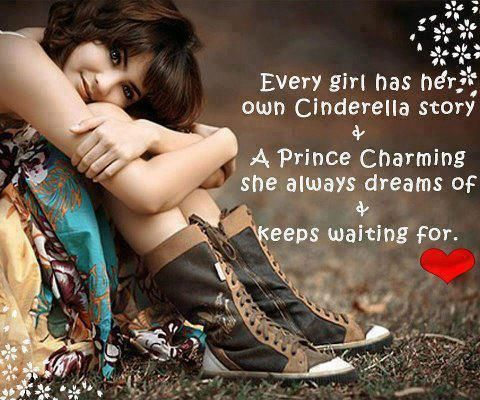 Image result for waiting for prince charming images