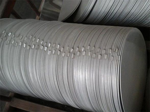 Aluminium Disk Circle Alloy 1100 1050 1060 3003 5052 High Quality Aluminium Dis Aluminium Dis Jdy Details Zhejiang Shu Aluminium Sheet Bed Pillows Home Decor