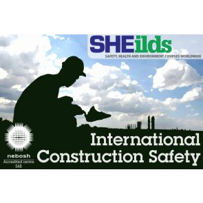 Health And Safety Courses and Training Can Enhanced Competence