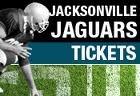 Cheap Jacksonville Jaguars Tickets Get Discount Jacksonville Jaguars Tickets Here For EverBank Field In Jacksonville.