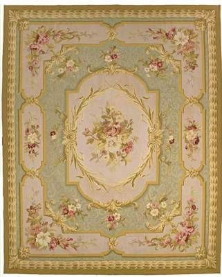 121 Best Images About Victorian Rugs On Pinterest